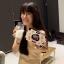 EVALY's slim Milk สลิม มิลค์ นมผอม ผลิตภัณฑ์นมชงลดน้ำหนัก อร่อย ได้ประโยชน์ ได้สุขภาพดี ระบบขับถ่ายดี ผิวเด้ง thumbnail 32
