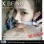 X'BEiNO MICRO FACE SERUM เอ็กซ์'บิไอโน่ เมโสหน้าใส ของแท้ อย.ไทย by MB GUARANTEE thumbnail 27