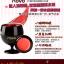 novo RED WINE LIPSTICK โนโว ลิปแก้วไวน์ 1 เซต 2 สี thumbnail 7