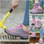 รองเท้านิรภัยสำหรับสุภาพสตรี thumbnail 1