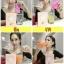 Ha-Young Colla Gluta C Plus+ mini ฮายัง คอลลา กลูต้า ซี พลัส มินิ น้ำมะเขือเทศชงดื่ม thumbnail 22