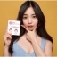 DODO LABEL สติกเกอร์แปะหน้าเรียว เปลี่ยนหน้าบาน เป็นหน้าเป๊ะ นวัตกรรมใหม่ของสาวเกาหลี thumbnail 15