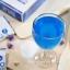 BLUE CI COLLAGEN บลูชิ คอลลาเจน แค่ดื่ม ก็เหมือนทำโบท็อกซ์ thumbnail 15