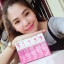 M.Chue Kiss Me Nipple Pink & Lip Tattoo เอ็ม.จู คิสมี นิปเปิล พิงค์ แอนด์ ลิป แทททู เจลสักหัวนม และริมฝีปากชมพูชั่วคราว thumbnail 16