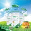 Kaybee Perfect Plus เคบี เพอร์เฟค พลัส thumbnail 2