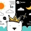 NIMM UV PROTECTION DREAM SMOOTH SKIN กันแดดหมีนิมม์ ครีมกันแดด 3 in 1 พกหลอดเดียวจบทุกสิ่ง thumbnail 5