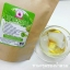 Moringa Tea by Healthy Tea Shop ชามะรุมเฮลตี้ ซองสีน้ำตาล thumbnail 11