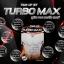 Two Up By Turbo Max ทูอัพ บาย เทอร์โบแม็กซ์ ขนาดเล็ก บรรจุ 30 แคปซูล thumbnail 5