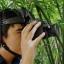 กล้องส่องทางไกล ตาเดียว อินฟาเรด (แบบคาดหัว) Ronger RG55 1X24 thumbnail 7