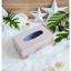 Tin Tissue Box กล่องทิชชู่ งานสังกะสี ขนาดใหญ่ thumbnail 13
