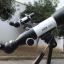 """กล้องดูดาว JIEHE F350*50 """"ส่องไกลไปนอกโลก"""" thumbnail 2"""