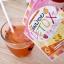 ส้มป่อย DETOX By OVi น้ำชง รสผลไม้ โฉมใหม่เข้มข้นกว่าเดิม thumbnail 22