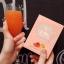 Ha-Young Colla Gluta C Plus+ mini ฮายัง คอลลา กลูต้า ซี พลัส มินิ น้ำมะเขือเทศชงดื่ม thumbnail 21