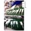 EVE'S BIOMILD SHOOTHING MOISTURIZER CREAM อีฟส์ ไบโอมาย ครีมเวชสำอางสูตรเภสัชกร thumbnail 5