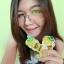 Khun Ying Ginseng facial skin ครีมคุณหญิงหน้าใส by โสมคุณหญิง คุณค่าพลังสกัดจากโสม ผิวหน้ากระจ่างใสใน 7 วัน thumbnail 35