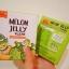 MELON JELLY KLEAR by ami SKINCARE เมลอน เจลลี่ เคลียร์ เจลลี่เมล่อน เอมิ ฉีกกฎความขาว thumbnail 16