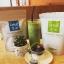 Ime Fish Collagen Peptide Matcha Green Tea ไอเม่ มัทฉะ ชาเขียว คอลลาเจนเปปไทด์จากปลา thumbnail 5