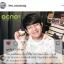 acno5 ANTI-ACNE WHITENING MASK แอคโน่ไฟว์ แอนตี้ แอคเน่ ไวท์เทนนิ่งมาส์ก บอกลาปัญหาสิว เช็คบิลผิวหมองคล้ำ thumbnail 33