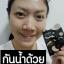 CHY Hoyeon cushion matte โฮยอน คุชชั่น แมทท์ เนียน บางเบา ปกปิด ไม่เป็นคราบ thumbnail 27