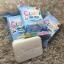 GLUTA Wink White Whitening Soap by Ocean vite สบู่กลูต้า วิ้งค์ไวท์ บาย โอเชียนไวท์ สบู่กลูต้า ผิวขาว ผสมวิตามิน C และ วิตามิน E thumbnail 7