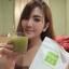 Ime Fish Collagen Peptide Matcha Green Tea ไอเม่ มัทฉะ ชาเขียว คอลลาเจนเปปไทด์จากปลา thumbnail 26