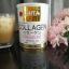 CHITA COLLAGEN PREMIUM 180,000 mg. ชิตะ คอลลาเจนเพียวแท้ 100% นำเข้าจากญี่ปุ่น ไร้สี ไร้กลิ่น ไร้สิ่งเจือปน thumbnail 9