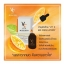 VC VIT C bio face lotion เซรั่ม วิตามินซีน้องฉัตร thumbnail 9