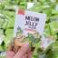 MELON JELLY KLEAR by ami SKINCARE เมลอน เจลลี่ เคลียร์ เจลลี่เมล่อน เอมิ ฉีกกฎความขาว thumbnail 15