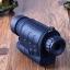 กล้องส่องทางไกล ตาเดียว อินฟาเรด (แบบคาดหัว) Ronger RG55 1X24 thumbnail 11