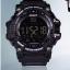 นาฬิกาอัจฉริยะ SmartWatch EX16 thumbnail 4