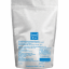 Ime Fish Collagen Peptide 100,000 mg ไอเม่ คอลลาเจนเปปไทด์จากปลา thumbnail 18