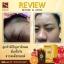ROSE BUEING PACEN vit's by SKINISTA โรเซ่ บูอิ้ง วิตามินแบบเคี้ยว thumbnail 30