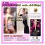 MIZME by shapelypink มิซมี่ อาหารเสริมลดน้ำหนัก มอบหุ่นดีๆ ให้กับคุณ thumbnail 23