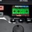 เอฟเฟ็คมัลติ ยี่ห้อ NUX รุ่น MFX-10 thumbnail 3