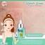 Lalalist Repair Serum เซรั่มว่านปลาดาว สูตรลดสลายฝ้า กระ thumbnail 7