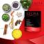 ITCHA อิชช่า by จั๊กจั่น อคัมย์สิริ อาหารเสริมสารสกัดจากธรรมชาติ รูปร่างใหม่ ที่ใครก็อิจฉาคุณ thumbnail 10