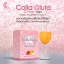 Ha-Young Colla Gluta C Plus+ mini ฮายัง คอลลา กลูต้า ซี พลัส มินิ น้ำมะเขือเทศชงดื่ม thumbnail 1