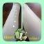 MELON BODY LOTION เมล่อน บอดี้โลชั่น By วุ้นเส้น ผิวขาว สุขภาพดี ในหลอดเดียว thumbnail 21