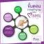 MINIMAL by Falonfon มินิมอล ลดน้ำหนัก คนดื้อยา ลดยาก ไม่ต้องทานยาหยุด thumbnail 4