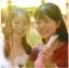 เครื่องแปลภาษาจีนขนาดพกพา Haiyu thumbnail 4