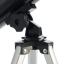 กล้องดูดาว Celestron PowerSeeker 50az 600x50 thumbnail 5