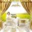 Ruang Khao Cream ครีมรวงข้าว by ตั๊ก ลีลา ประโยชน์ข้าวหอมมะลิไทย เพื่อผิวใสเป็นธรรมชาติ thumbnail 1