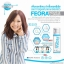 FEORA MOUSSE CLEANSER ฟีโอร่า มูส คลีนเซอร์ นวัตกรรมใหม่มาแทนสบู่ จากประเทศเกาหลี thumbnail 8