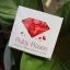 Ruby Roses Cream ครีม รับบี้ โรส ครีมรากหญ้า สลายฝ้า หน้าใส ไร้สิว thumbnail 13