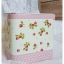 Tin Tissue Box For Roll Tissue กล่องทิชชู่ม้วน งานสังกะสี thumbnail 11