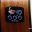 กีต้าร์โปร่งไฟฟ้า ยี่ห้อ Deewhy รุ่น SOLO-AE ไม้อ่อนคอเว้า+d=กระเป๋า thumbnail 3