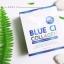 BLUE CI COLLAGEN บลูชิ คอลลาเจน แค่ดื่ม ก็เหมือนทำโบท็อกซ์ thumbnail 1