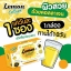 Lemon Collagen โบนิต้า เลมอน คอลลาเจน ผิวกระจ่างใส ผิวเนียนนุ่ม ชุ่มชื่น มีออร่า ไม่โทรม ไม่คล้ำ thumbnail 7