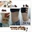 EVALY's slim Milk สลิม มิลค์ นมผอม ผลิตภัณฑ์นมชงลดน้ำหนัก อร่อย ได้ประโยชน์ ได้สุขภาพดี ระบบขับถ่ายดี ผิวเด้ง thumbnail 30