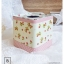 Tin Tissue Box For Roll Tissue กล่องทิชชู่ม้วน งานสังกะสี thumbnail 9